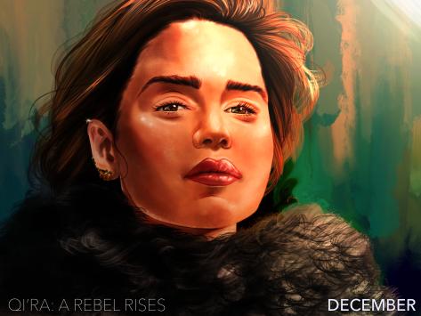 Qi'ra_-A-Rebel-Rises.png