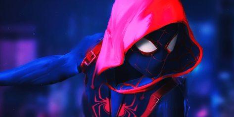 spidermanmilescoolpic.jpg