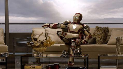 ironman3tonystark.jpg