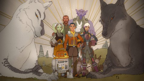 rebels-family-reunion-ghost-crew-painting.jpg