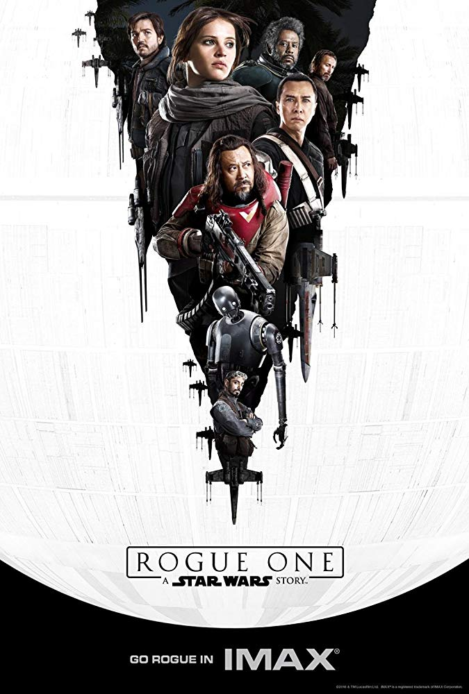 rogueoneposter2