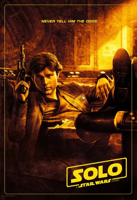 solo-fan-event-poster-giveaway_4bc55990