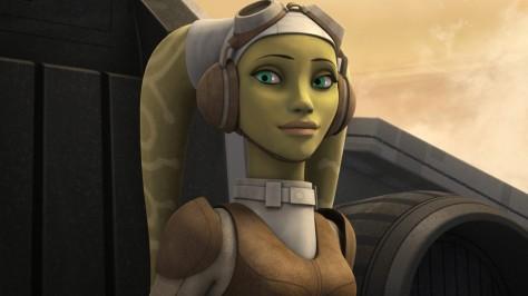 star-wars-rebels-wings-of-the-master-hera-syndulla