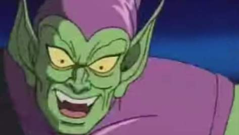 green-goblin-e1499366339248.jpg