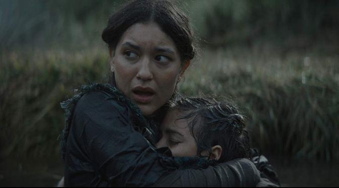 Could Omera Return in Season 2 of 'The Mandalorian'?