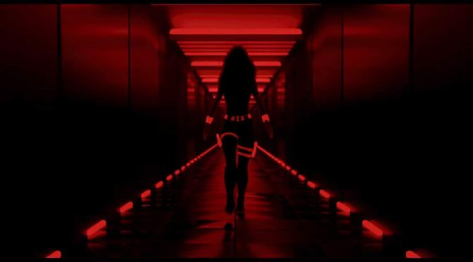 A Deeper Dive Into 'Black Widow'