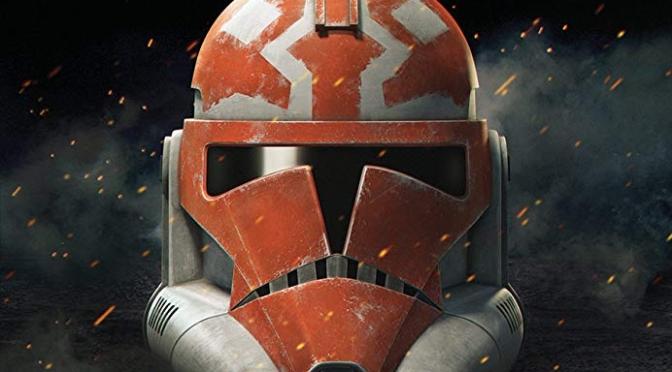 It's Ten Days Until 'The Clone Wars'!