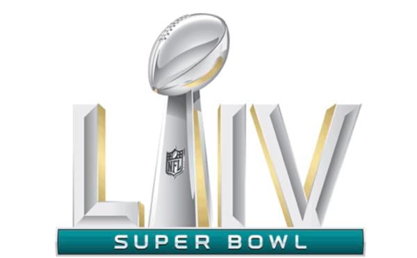 My Top 3 Favorite Super Bowl LIV Commercials