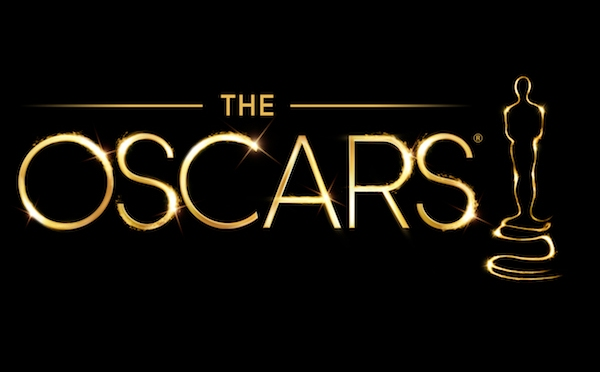 The Bright Spots of the Oscars