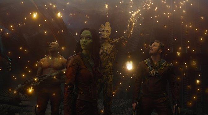 What's Your Favorite Marvel Studios Origin Story?