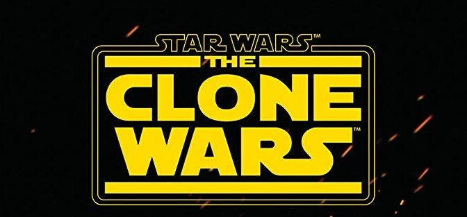 My Marathon of 'The Clone Wars' Has Ended