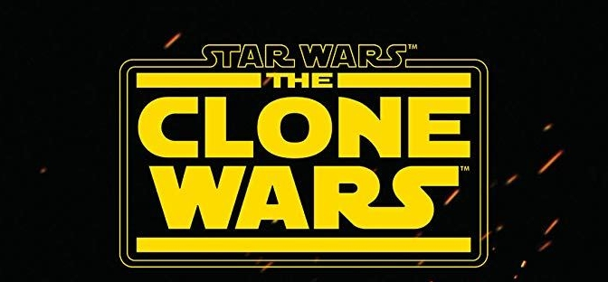 This Was the Episode of 'The Clone Wars' I've Been Looking For