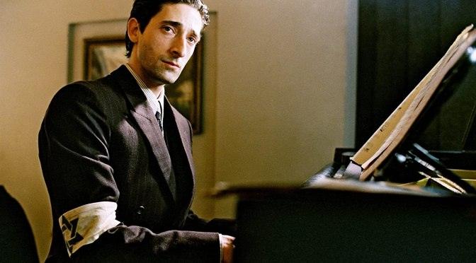 'The Pianist' Is a Heartbreaking Story Filled with Hope