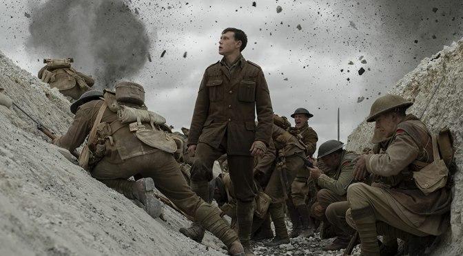 Should '1917' Have Won Best Picture?
