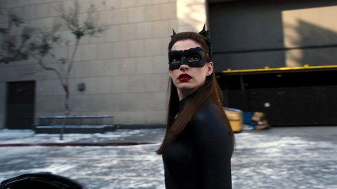 annecatwoman