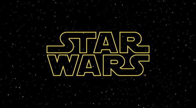 My 'Star Wars' Movie Experiences