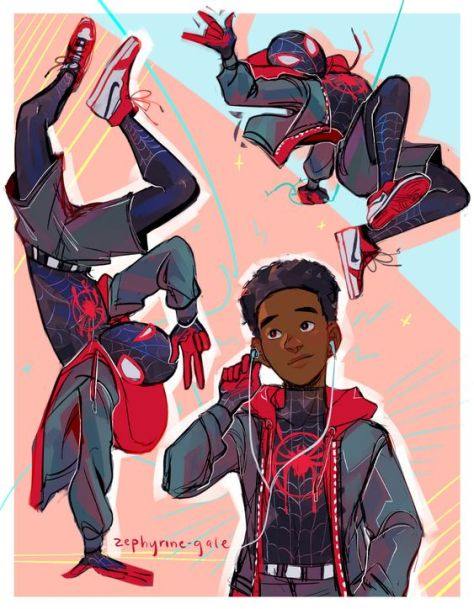 img-spiderverse