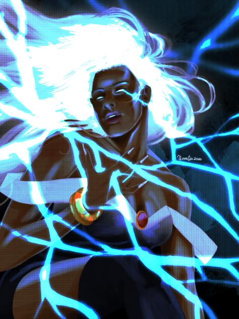 img-storm(1)