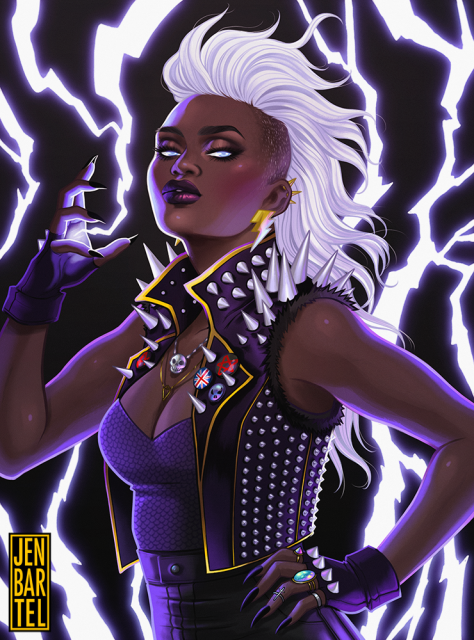 img-storm6