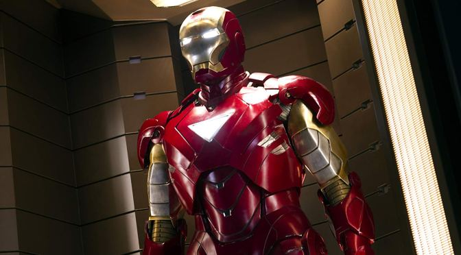 How Robert Downey Jr. Could Return to the MCU