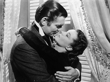 'Gone With the Wind' Is Momentarily Taken Off of HBO Max