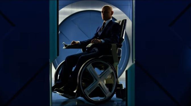 'X-Men: Apocalypse': A Decent Superhero Movie That Had Me Riveted