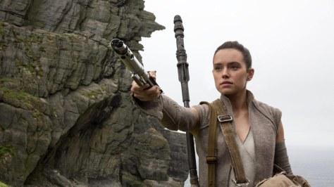 slider-rey_hands_luke_the_saber