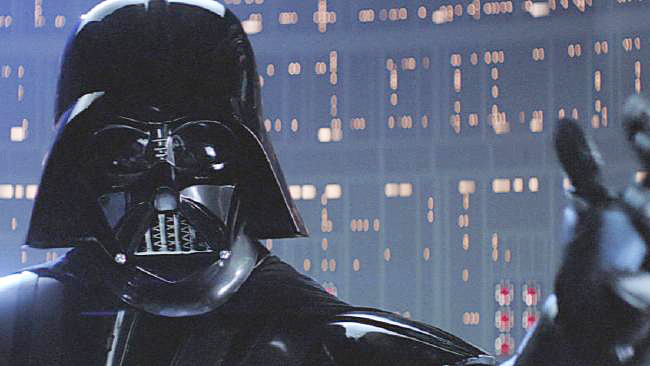 vadernoiamyourfather
