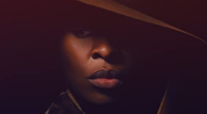 Did 'Harriet' Deserve To Be Nominated for Best Picture?