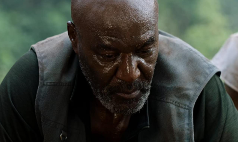 FireShot Capture 670 - Da 5 Bloods (2020) - www.imdb.com