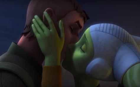 hera_and_kanan_kiss_rebels_0