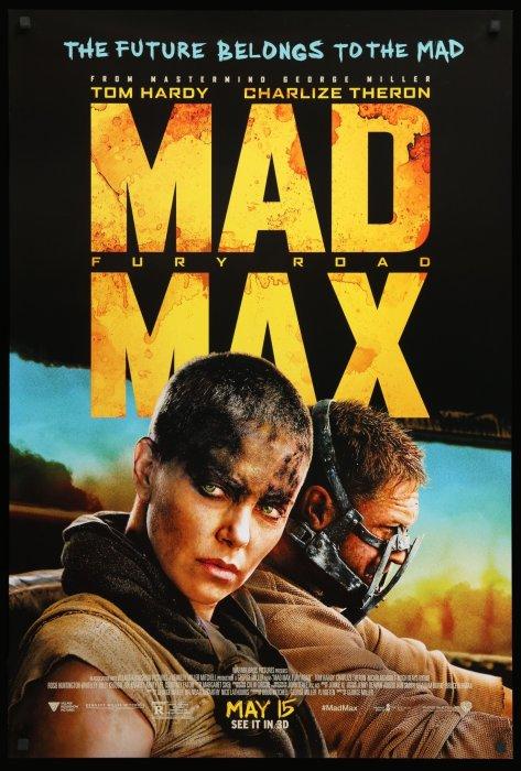 mad_max_fury_road_2015_advance_original_film_artB_69310cd2-a499-45fc-a12d-df89480c4c99_5000x