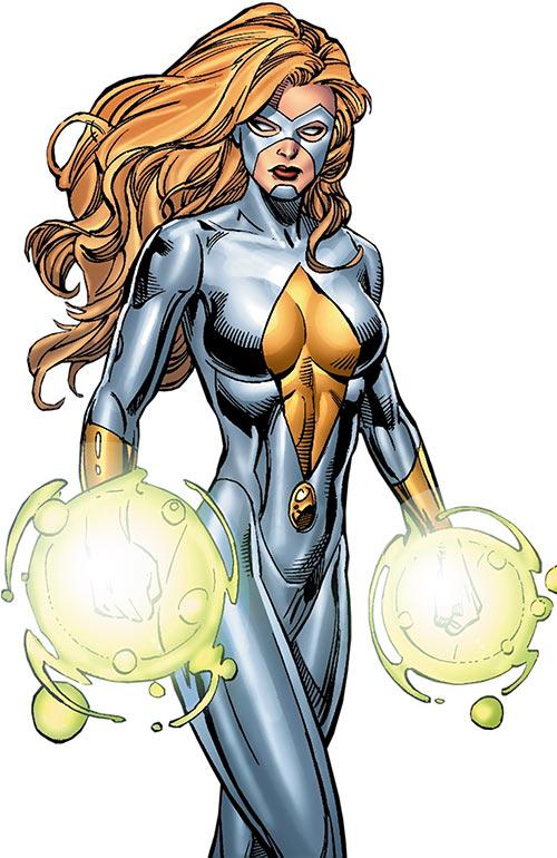 Moonstone-Meteorite-Ms-Marvel-Marvel-Comics-Karla-Sofen-Chen-Nova