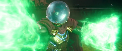 mysteriogreenpower