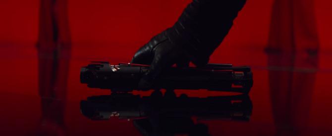 'The Last Jedi' Is a Beautiful Movie!