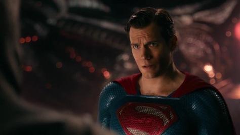 supermanstupid