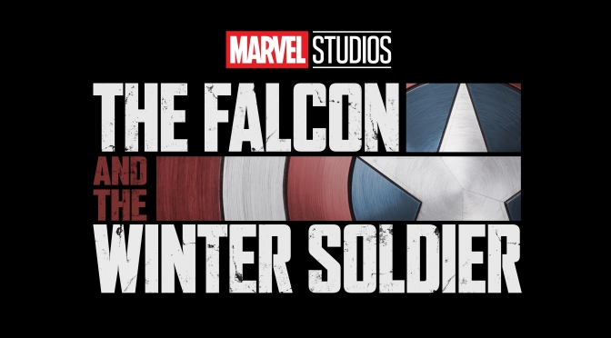 'The Falcon and the Winter Soldier' Delivers the Best Episode Yet!