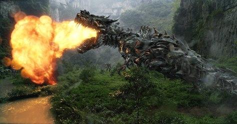 transformersageofextinctiondinosaurs