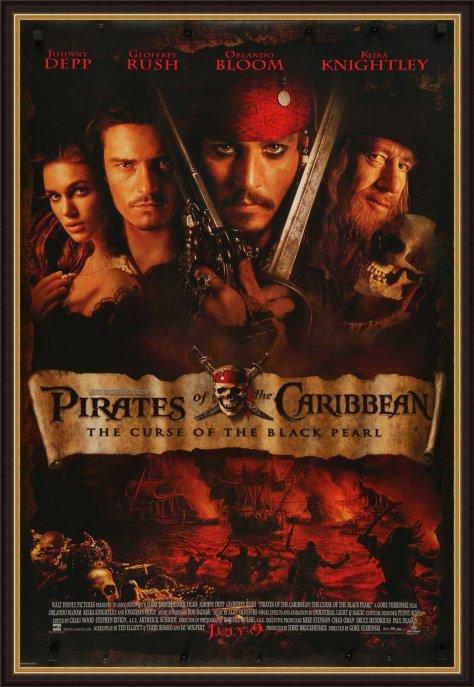pirates(1)poster