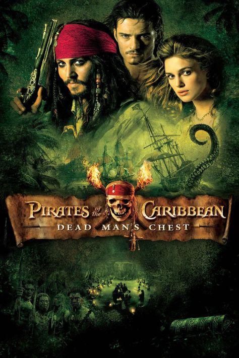 pirates(2)poster