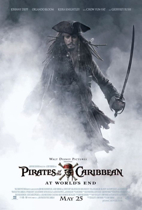 pirates(3)poster