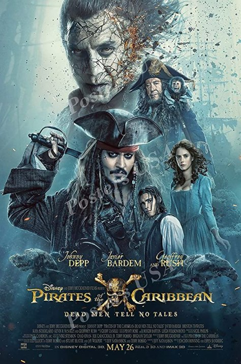 pirates(5)poster