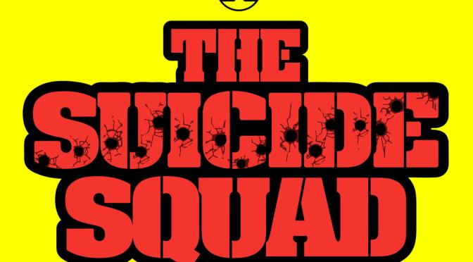 'The Suicide Squad' Trailer Has Left Me Underwhelmed