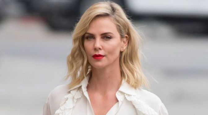 A Woman Needs to Be the Lead In Christopher Nolan's Next Movie