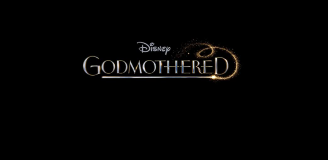'Godmothered': Cute But Unwatchable