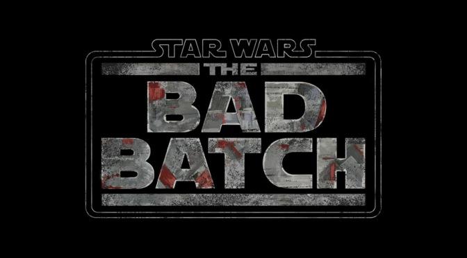 'The Bad Batch' Brings Back a Fan Favorite