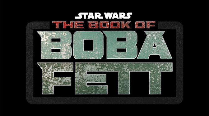 'The Book of Boba Fett' and All of the Characters That Could Appear in the Show