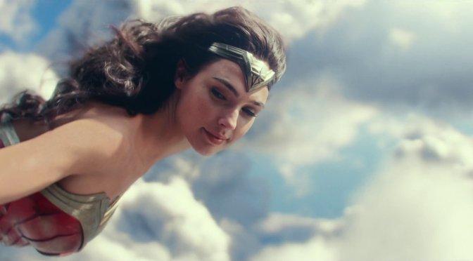 'Wonder Woman 1984': A Full Analysis